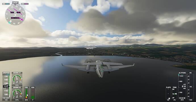 Microsoft Flight Simulator Screenshot 2021.04.09 - 21.30.34.56