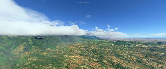 Microsoft Flight Simulator 17_03_2021 21_19_55