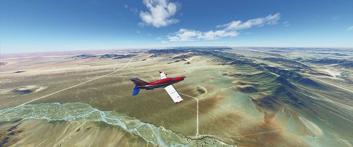 Microsoft Flight Simulator Screenshot 2020.10.17 - 12.17.08.47