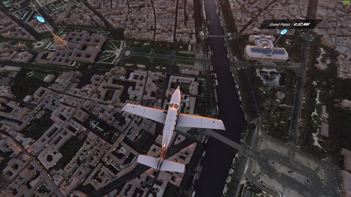 Microsoft Flight Simulator 31.08.2020 19_56_26