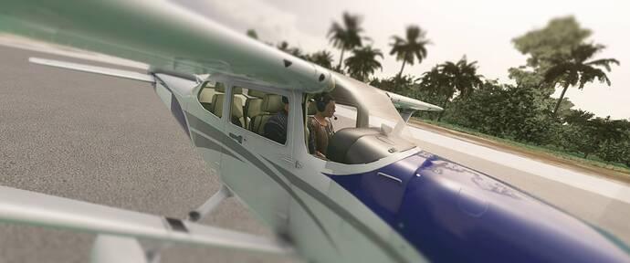 Microsoft Flight Simulator Screenshot 2021.01.13 - 20.42.14.07