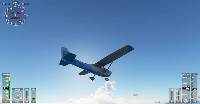 Microsoft Flight Simulator Screenshot 2021.01.13 - 21.14.57.91