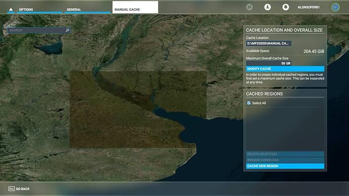 Microsoft Flight Simulator Screenshot 2021.05.02 - 10.57.43.64