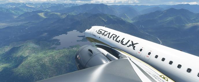 starlux_screenshot_03