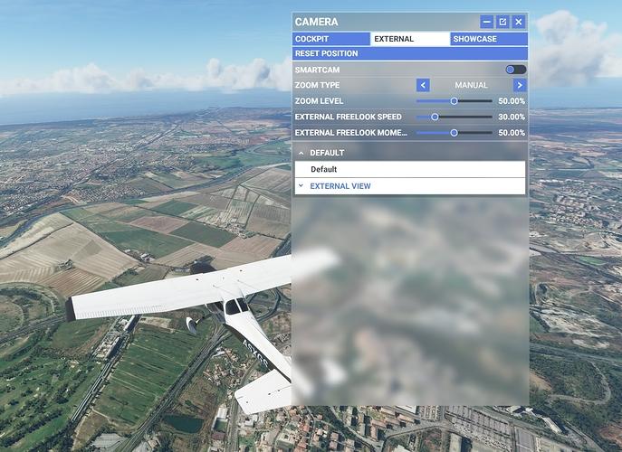 Desktop Screenshot 2020.09.20 - 10.38.14.10
