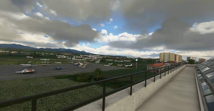 Microsoft Flight Simulator Screenshot 2021.04.09 - 21.35.53.28