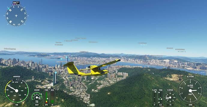 Microsoft Flight Simulator Screenshot 2021.01.22 - 21.20.17.86