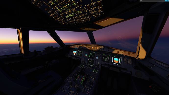 Microsoft Flight Simulator Screenshot 2021.01.08 - 22.41.02.63