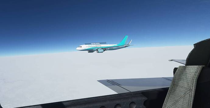 Microsoft Flight Simulator Screenshot 2021.03.05 - 14.29.38.14