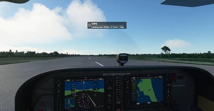 Microsoft Flight Simulator Screenshot 2021.01.13 - 21.17.48.61