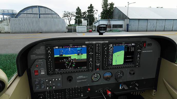 Microsoft Flight Simulator 2021-05-05 13_18_50