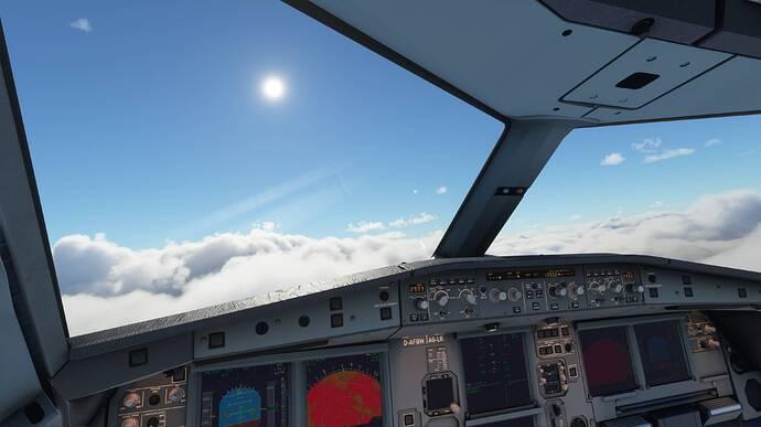 2021-04-01 10_12_51-Microsoft Flight Simulator - 1.14.6.0