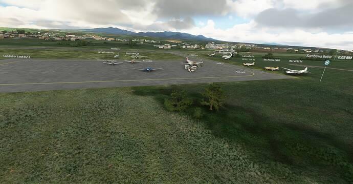 Microsoft Flight Simulator Screenshot 2021.04.09 - 21.34.26.57