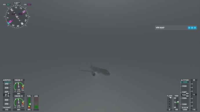 Microsoft Flight Simulator 23_08_2020 18_10_24