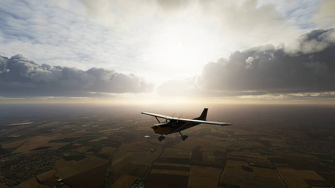 Microsoft Flight Simulator 2021-05-04 15_10_08