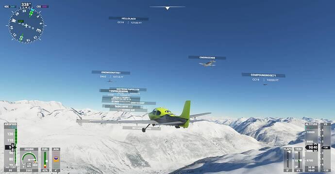 Microsoft Flight Simulator Screenshot 2021.01.08 - 20.09.46.85