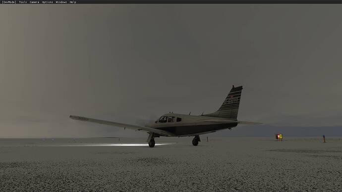 Screenshot (137)