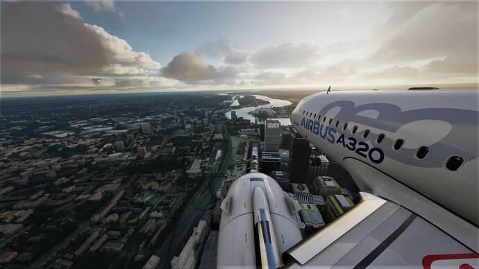 Microsoft Flight Simulator Screenshot 2021.01.24 - 10.18.38.71 (2)