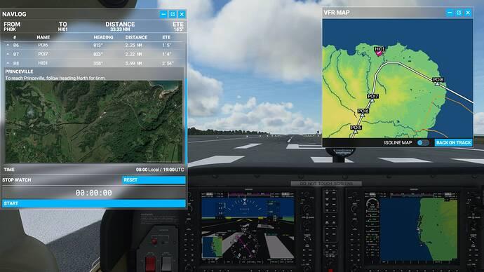 Microsoft Flight Simulator Screenshot 2020.11.25 - 01.42.44.69