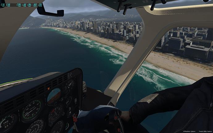 Bell 407 - 2020-02-04 22.54.40