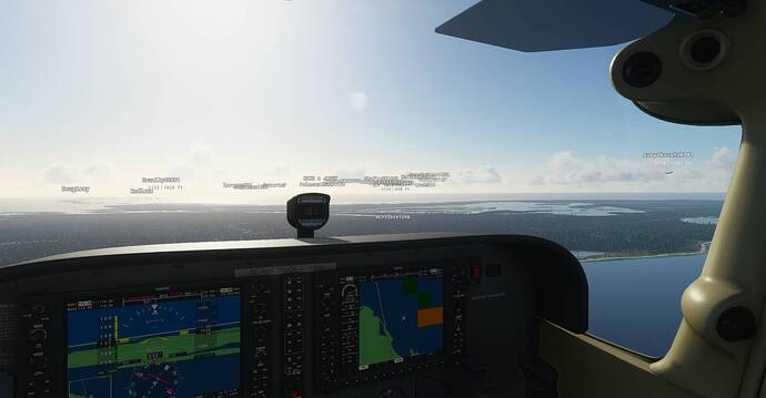 Microsoft Flight Simulator Screenshot 2021.01.13 - 20.46.57.13