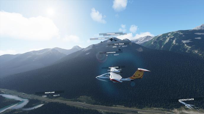 Microsoft Flight Simulator Screenshot 2020.10.23 - 16.40.02.78