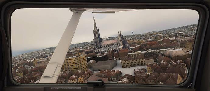 Ulm_24-JAN-2021-3
