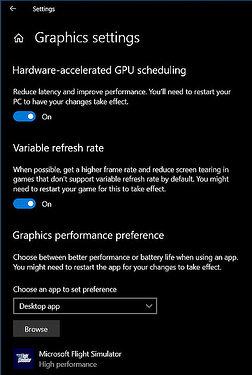 win10_graphics_settings