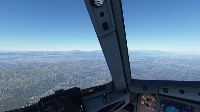 2021-04-01 15_04_59-Microsoft Flight Simulator - 1.14.6.0