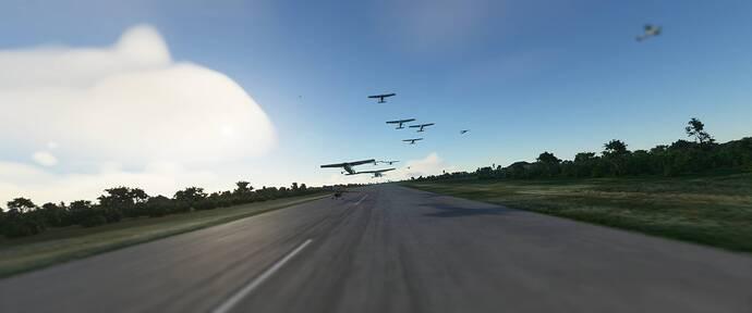 Microsoft Flight Simulator Screenshot 2021.01.13 - 21.25.38.22