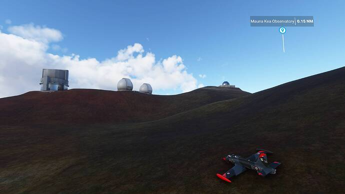 Microsoft Flight Simulator Screenshot 2020.12.19 - 18.54.53.95