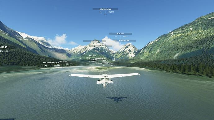 Microsoft Flight Simulator Screenshot 2020.10.23 - 15.31.53.22