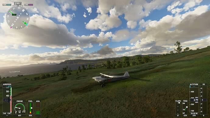 2020-12-17 20_13_27-Microsoft Flight Simulator - 1.11.7.0
