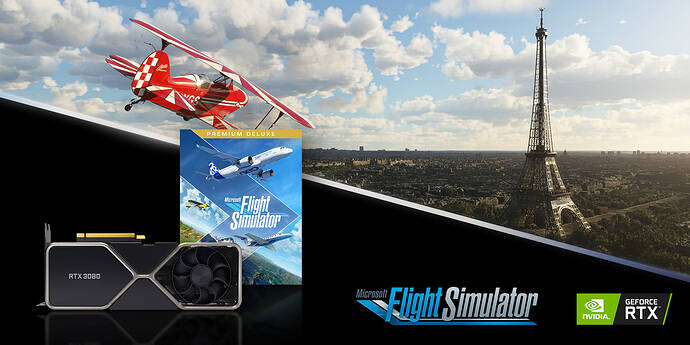 geforce-msft-flight-sim-giveaway-social-2048x1024-a