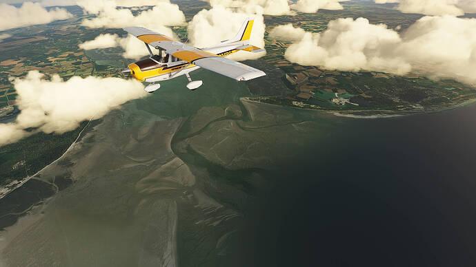 Microsoft Flight Simulator 2021-05-05 14_02_18