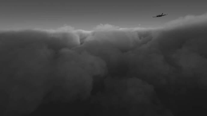 Microsoft Flight Simulator Screenshot 2020.11.11 - 18.56.52.99