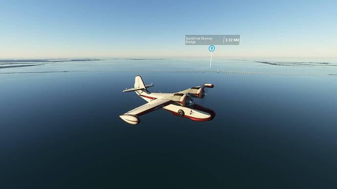 Microsoft Flight Simulator Screenshot 2020.12.22 - 05.19.00.86