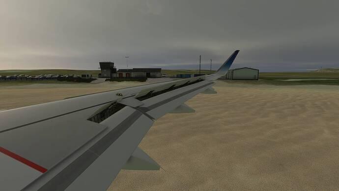 Screenshot (822)
