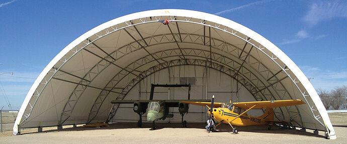 hangar3