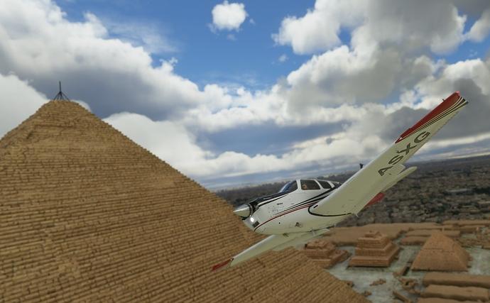 around_pyramids_1