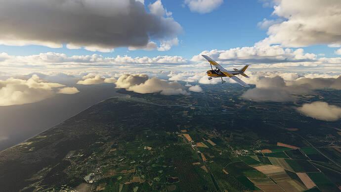 Microsoft Flight Simulator 2021-05-05 14_07_49