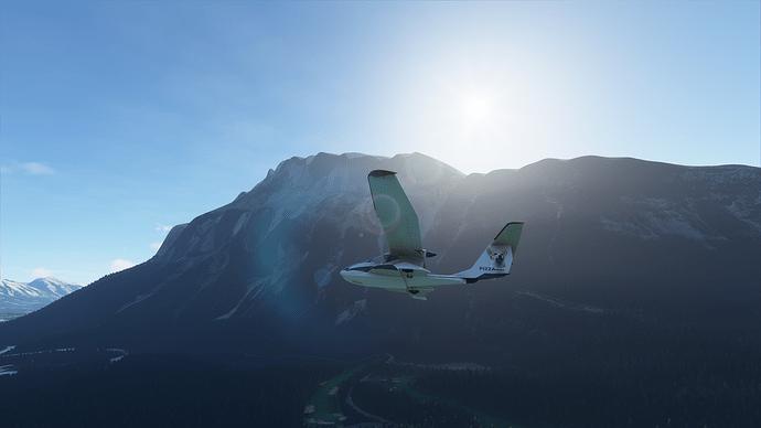 10th - Golden - Banff-23