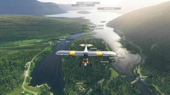 Microsoft Flight Simulator Screenshot 2021.03.19 - 22.29.41.48