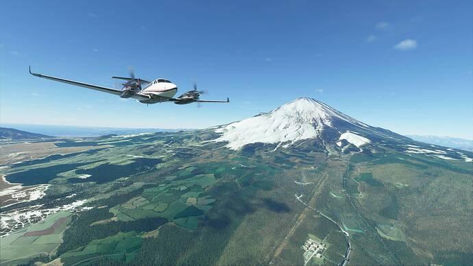 Microsoft Flight Simulator Screenshot 2020.10.15 - 11.10.00.60