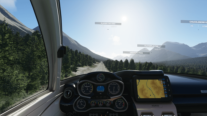 Microsoft Flight Simulator Screenshot 2020.10.23 - 15.47.20.93