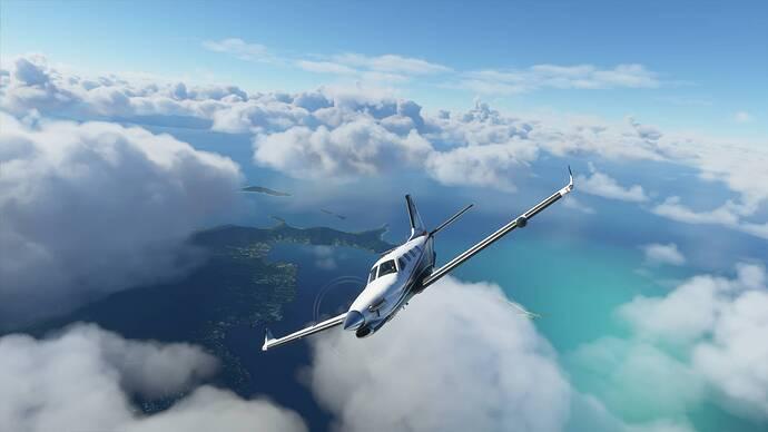 Microsoft Flight Simulator Screenshot 2020.08.21 - 23.34.12.65 Thumbnail