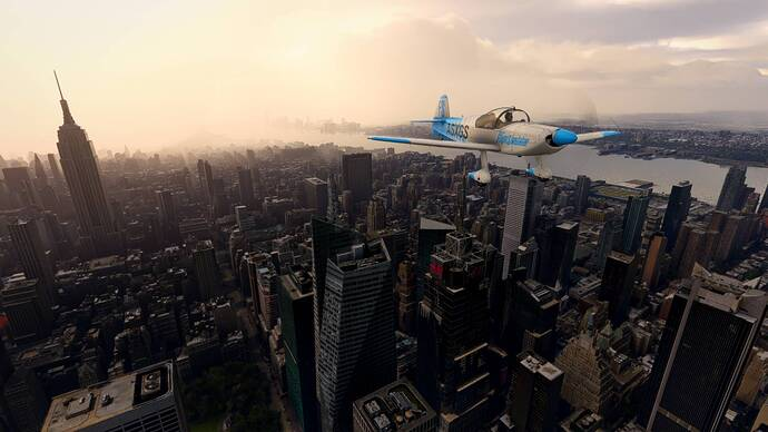 Microsoft Flight Simulator Screenshot 2021.01.24 - 10.48.33.86