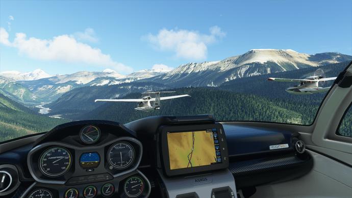 Microsoft Flight Simulator 23.10.2020 21_33_00