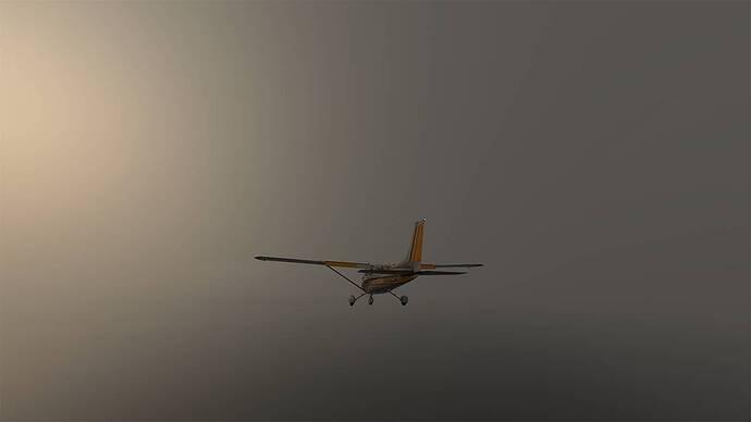 Microsoft Flight Simulator 2021-05-03 18_14_21