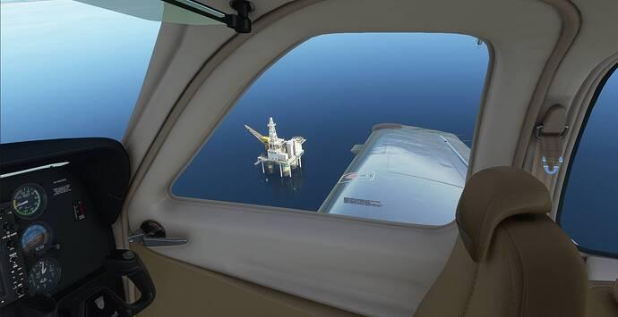 Microsoft Flight Simulator 4_12_2021 8_56_24 AM